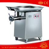 Meat Mincer Machine Industrial Meat Mincer