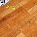 New Design Laminate Wood Flooring