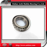 Single Row Taper Roller Bearing 30206 with High Quality
