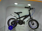 Good Sales Children Bicycle Sr-Kb106