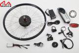 Popular Brushless Motor Bike Electric Kit