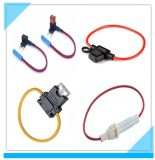 High Quality Waterproof Auto Fuse Holder