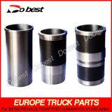 Man Truck Diesel Engine Cylinder Liner