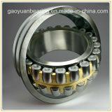 Toyo Bearing/Spherical Roller Bearing (22217CC/W33)