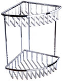 Abl Stainless Steel 304 Kitchen Basket (AB7105)