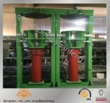 Rubber Hydraulic Press/Rubber Curing Press