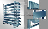 Metal Rack, Meral Display Stand, Metal Rotating Rack, Metal Flooring Rack. Metal Counter Rack, Metal Stand Rack-06