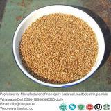 Food Grade Milk Powder Replacer for Pigs Animal Food
