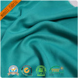 Dyeing Finishing Silk Fabrics with SGS Approved