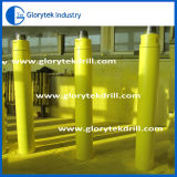 High-Quality and Competitive Price DTH Hammer Manufacturer