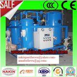 2015 Newest Emulsion Turbine Oil Reclamation Equipment
