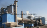 Quick Lime Rotary Kiln Production Line