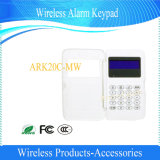 Dahua Wireless Alarm Keypad (ARK20C-MW)