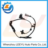 Auto Sensor ABS Sensor for Toyota 895430c010