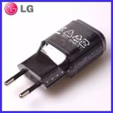 Factory OEM 5V 2.1A Cell Phone USB Charger Adapter for LG G5