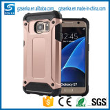 Dropshipping Sgp Phone Cover for Samsung Galaxy A9 Hybrid Case