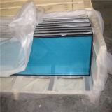 Reflective or Low E Coated Tempered 2-Lite Ig Unit