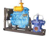 New Design Good Price Diesel Engine Drive Water Pump Sets