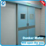 Hospital X-ray Room Door Automatic or Manual
