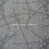 Antifouling Jacquard Carpet Tiles-Tb306