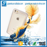 Bulk Buy From China Alibaba Case Anti-Gravity for iPhone 7