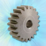 High Precision Customized Transmission Gear Spur Gear