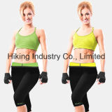 Body Hot Shaper Neoprene Slimming Pants