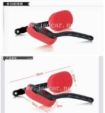 Car Care Cleaning Brush (JSD-Q0024)