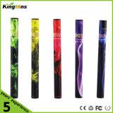 Wholesale Price 500 Puffs Pen Styple Disposable E Cigarette