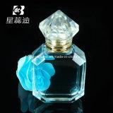 Hot Sale Factory Price Customized Fashionable Perfume