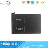 6471mAh Mini2 Battery A1512 for iPad Mini 2 Retina Mini 3 A1489 A1490 A1491 A1599 Tablet