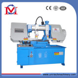 Horizontal Double Column Band Sawing Machine (GH4228A)