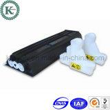 Compatible Printer Toner Cartridge for Kyocera TK-440