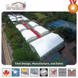 Waterproof Outdoor Aluminum Tents for Outdoor Events