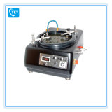 "12"" Precision Auto Semiconductor Automatic Polishing Machine (Unipol-1202)"