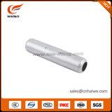 Aluminum Compression Cable Ferrule