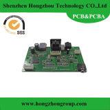 PCB Assembly Service, Electronic Board