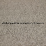 PVC Synthetic Embossing Leather for Sofa Furniture (DS-924-2)