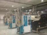 Dry Air Molecular Drying Desiccant Dehumidifying Dryer for Plastic (OCD-A)