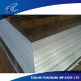 Gi Coil Z30 Z150 Galvanized Steel Sheet