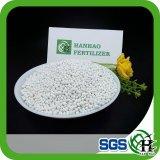 Wholesale Compound NPK 30-10-10 Fertilizer/Water Soluble Fertilizer