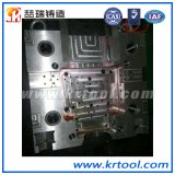 China Supplier High Quality Precision Die Casting Mold Aluminum