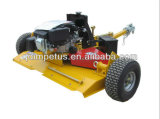 16HP Loncin Engine ATV Finishing Mower with CE