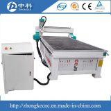 Hot Sale CNC Wood Router Machine