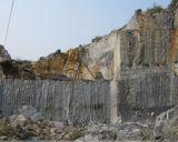 Nero Marquina Quarry Marble