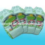 Economic Baby Diapers (TY1043-S, TY1043-M)