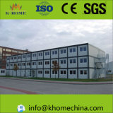 Stable Multi Storey Container Office Building