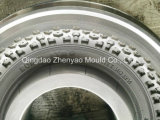 12X1.75 12X2.125 12X2.5 12X3.0 12X3.5 Bicycle Tyre Mould