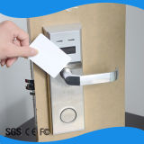Access Control Smart Electronic Hotel Lock