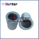 IX-160-80 Suction Line Hydraulic Filter